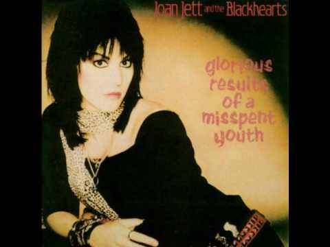 Tekst piosenki Joan Jett - Long Time po polsku