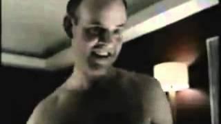 VIDEO WASAP Striptease