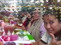 Video Dokumenter PKH ASAHAN, Kreatif Mahal (Album Fhoto)