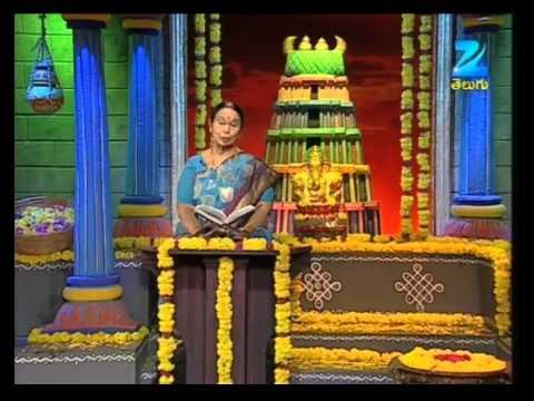 Gopuram - Episode 1265 - July 11  2014 11 July 2014 12 PM