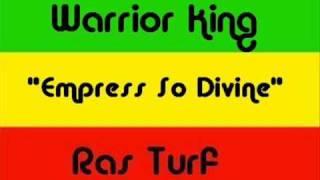 Download Lagu Warrior King - Empress So Divine Mp3