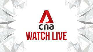 [CNA 24/7 LIVE] Channel NewsAsia: Breaking news, top stories and documentaries