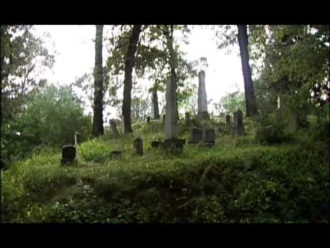 Mount Hope Cemetery - Phantom Tour 13 Most Haunted Places