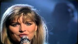 Ines Adler - Ich War So Lange Nicht Verliebt 1996