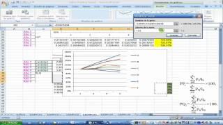 Umh1263 2012-13 Lec011 Práctica Números Índice Complejos
