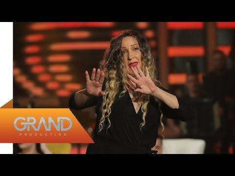Euforija – Svetlana Tanasić – Big Mama – nova pesma