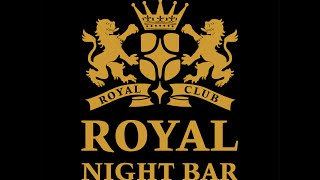 Nonton Royal Night Club Film Subtitle Indonesia Streaming Movie Download