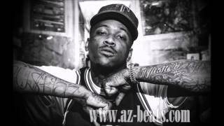 YG Type Beat - Real 1's (Prod. By AzBeats) 2016 *rights sold*