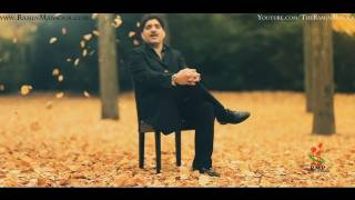 Afghan New Song (Afghan Songs 2012 )By  Maher Tariq - Safar Compose&Lyrics By Amirjan Sabori