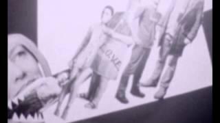 Video KONTROLLA - Špinavýma rukama (Načerno)