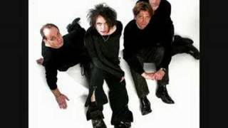 Friday i'm in love-The cure Acoustic Video