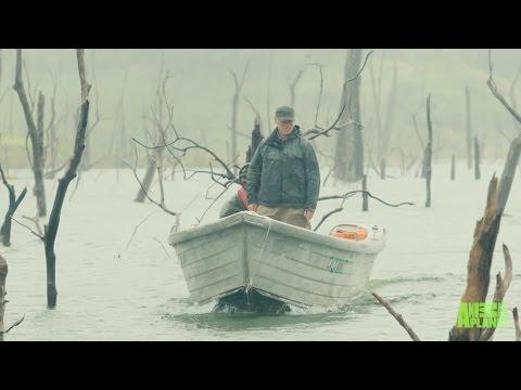 River Monsters Season 7 Trailer
