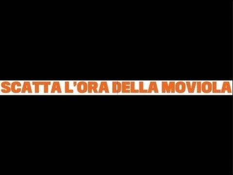 moviolone 2016/2017: roma ac bologna fc (quello che non fanno vedere)