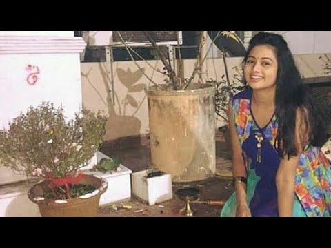 Video Ollywood Heroine Archita Sahu with Shiva not out superstar Arindam Roy unseen album video. download in MP3, 3GP, MP4, WEBM, AVI, FLV January 2017
