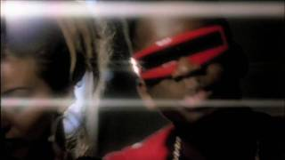 Download Lagu DOTSTAR - STICK UP OFFICIAL VIDEO (HD) SRE Mp3