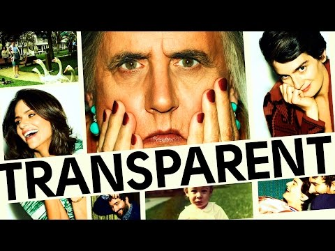 TRANSPARENT to HALLOWEEN II with Rick Rosenthal