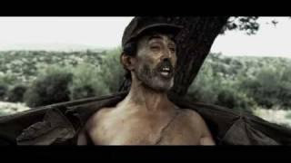 Nonton Intimate Enemies  L  Ennemi Intime  Film Subtitle Indonesia Streaming Movie Download