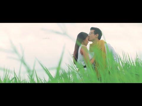 Hà Anh Tuấn - Em À (Official Lyrics MV) - Thời lượng: 5:26.