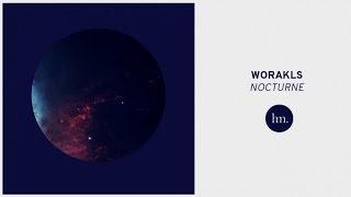 Video Worakls - Nocturne MP3, 3GP, MP4, WEBM, AVI, FLV Juni 2018