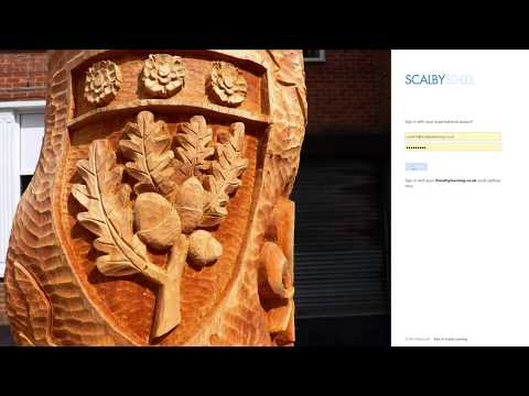 How to access the student portal and google classrooms