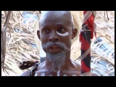 SACRIFICE FOR THE GODS Season 3 - LATEST 2016 NIGERIAN NOLLYWOOD MOVIE