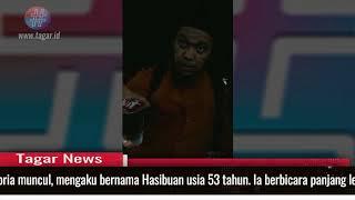 Video Seseorang Misterius di Mako Brimob Pada Dini Hari MP3, 3GP, MP4, WEBM, AVI, FLV Agustus 2018