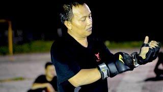 Video Sparring Melawan Pelatih Tarung Derajat #Part2 MP3, 3GP, MP4, WEBM, AVI, FLV Februari 2018