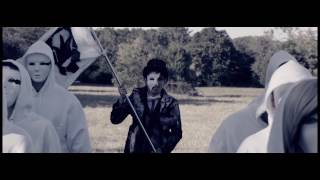 Video Crown The Empire - The Fallout (PART II of the extended music video) (Official Music Video) MP3, 3GP, MP4, WEBM, AVI, FLV Februari 2019