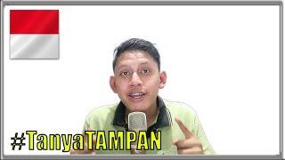 Nonton Jam Streaming   Applikasi Streaming    Tanyatampan Episode 37 Film Subtitle Indonesia Streaming Movie Download