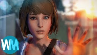Nonton Top 10 Best Video Game Stories Of The 8th Gen  So Far  Film Subtitle Indonesia Streaming Movie Download
