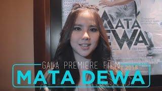 Nonton Gala Premiere Film Film Subtitle Indonesia Streaming Movie Download