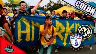 La última jornada de la Liga Mx, también fue el último partido de Ricardo La Volpe como técnico azulcrema. SUSCRÍBETE!!Síguenos en nuestras redes sociales:Facebook: https://www.facebook.com/lahinchadapasionTwitter: https://twitter.com/lahinchadamxContactco: lahinchadapasion@gmail.com