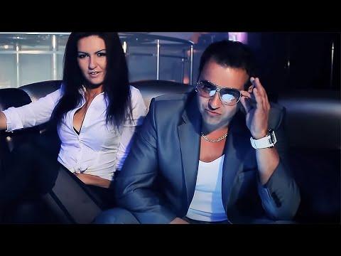 Tekst piosenki Weekend - Ona tańczy dla mnie po polsku