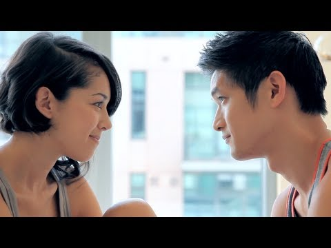 Another great shortie by wong fu productions