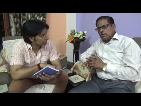 Crpc Lecture In Hindi | CrPC Section 315 and section 316