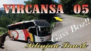 Video 3 unit bus NPM gas pulau Seberang, arus Mudik 2018 MP3, 3GP, MP4, WEBM, AVI, FLV Agustus 2018