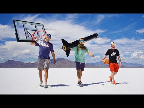 Download Editor Edition 2 | Dude Perfect HD Mp4 3GP Video and MP3