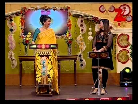 Didi No 1 - Episode 202 - July 11  2014 11 July 2014 11 PM