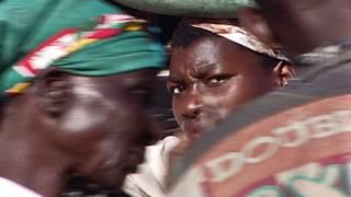 La perspectiva social de Mozambique nos hace pensar que es difícil su recuperación a medio plazo. La educación, la economía...