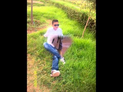 amine et mouaad (видео)
