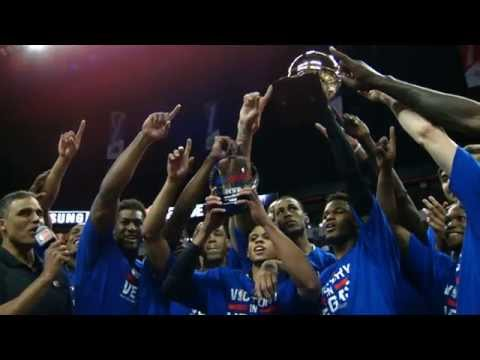Video: Best of Phantom: Kings Claim the Summer League Crown