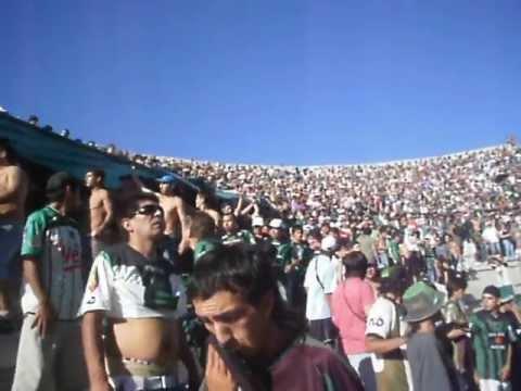 LA BANDA DEL PUEBLO VIEJO ENTRANDO AL BICENTENARIO - La Banda del Pueblo Viejo - San Martín de San Juan