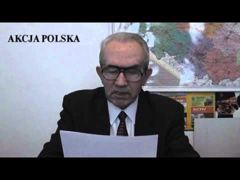 Akcja Polska cz 9