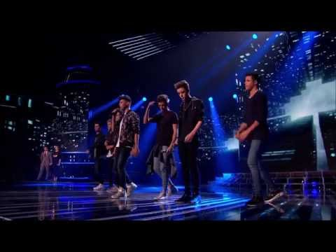 Tekst piosenki Stereo Kicks - Perfect (Cover) po polsku