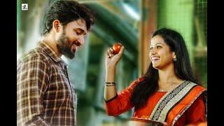 Mano Rama – Latest Telugu Short Film 2020 || Directed By Somesh Mutha