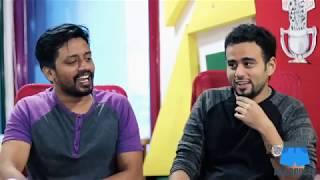 Video Celebrity Chat | RJ Vijay | RJ Sha | Ara Douser MP3, 3GP, MP4, WEBM, AVI, FLV Desember 2018