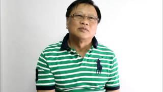 Video In Depth with Mr. Leong Sze Hian MP3, 3GP, MP4, WEBM, AVI, FLV Maret 2019