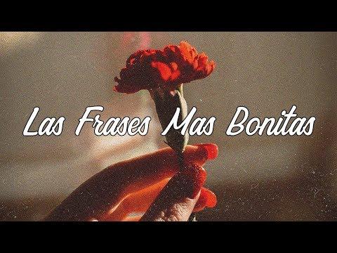 Frases romanticas - Imagenes Con Frases Bonitas