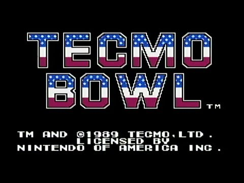 Tecmo - Game info/discussion at http://nesgui.de/tcb |