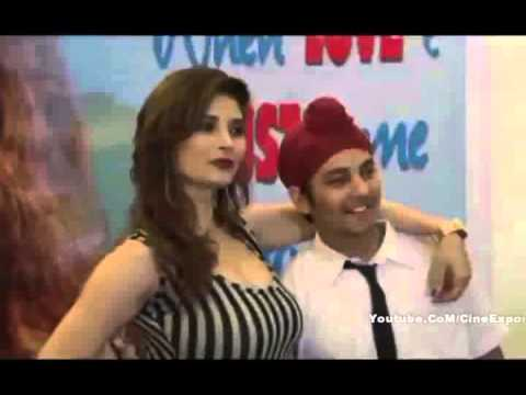 Video Naughty Cameraman LEAKED Hot Bollywood Actress UPSKIRT MOMENT ! download in MP3, 3GP, MP4, WEBM, AVI, FLV January 2017